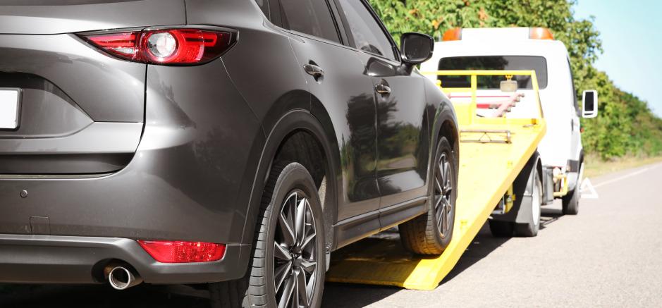 CB Automotive Car Services